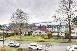 Photo 7: 2740 KITCHENER Street in Vancouver: Renfrew VE House for sale (Vancouver East)  : MLS®# R2541957