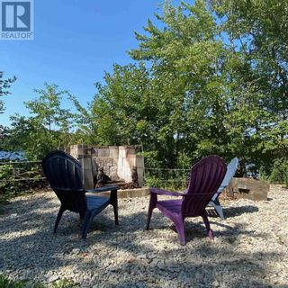 Photo 27: 55 Lake Shore Drive in West Clifford: Agriculture for sale : MLS®# 202122023