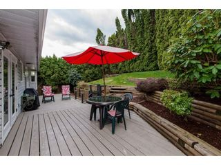 """Photo 20: 30842 E OSPREY Drive in Abbotsford: Abbotsford West House for sale in """"BLUE JAY"""" : MLS®# R2250708"""