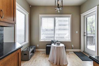 Photo 14: 1633 17 Avenue NW in Calgary: Capitol Hill Semi Detached for sale : MLS®# A1143321