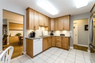 "Photo 2: 109 1150 LYNN VALLEY Road in North Vancouver: Lynn Valley Condo for sale in ""The Laurels"" : MLS®# R2252689"