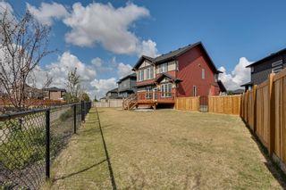 Photo 42: 1968 Adamson Terrace in Edmonton: Zone 55 House for sale : MLS®# E4259862