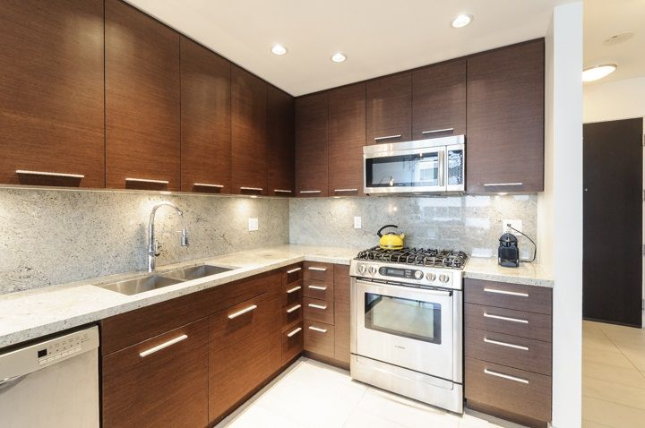 Photo 4: Photos: 206 2528 MAPLE STREET in Vancouver: Kitsilano Condo for sale (Vancouver West)  : MLS®# R2105698