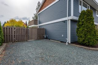 Photo 41: 872 Kalmar Rd in : CR Campbell River Central House for sale (Campbell River)  : MLS®# 873896