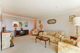 """Photo 6: 2102 5645 BARKER Avenue in Burnaby: Central Park BS Condo for sale in """"CENTRAL PARK PLACE"""" (Burnaby South)  : MLS®# R2296086"""