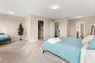 Photo 29: 6105 17A Avenue in Edmonton: Zone 53 House for sale : MLS®# E4235808