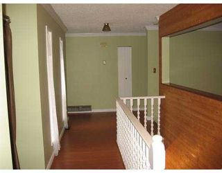 Photo 6: 19652 117A Avenue in Pitt_Meadows: South Meadows House for sale (Pitt Meadows)  : MLS®# V642345
