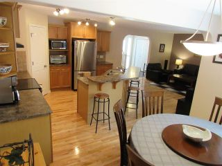 Photo 6: 1355 118A Street SW in Edmonton: Zone 55 House for sale : MLS®# E4228067