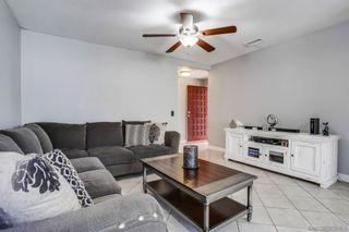 Photo 4: OCEANSIDE House for sale : 4 bedrooms : 158 Warner St