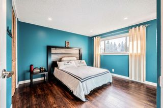 Photo 11: 2628 106 Avenue SW in Calgary: Cedarbrae Detached for sale : MLS®# A1153154
