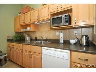 Photo 9: 4255 Parkside Cres in VICTORIA: SE Mt Doug House for sale (Saanich East)  : MLS®# 530175
