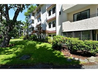 Photo 14: 304 1325 Harrison St in VICTORIA: Vi Downtown Condo for sale (Victoria)  : MLS®# 733873