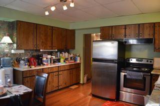 Photo 8: 3543 7th Ave in : PA Alberni Valley House for sale (Port Alberni)  : MLS®# 867102