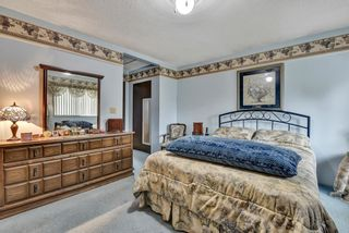 Photo 18: 8511 151A Street in Surrey: Bear Creek Green Timbers House for sale : MLS®# R2609514