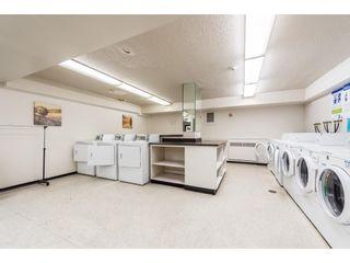 "Photo 23: 506 3771 BARTLETT Court in Burnaby: Sullivan Heights Condo for sale in ""TIMBERLEA - THE BIRCH"" (Burnaby North)  : MLS®# R2608602"