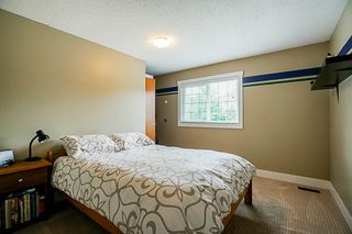Photo 15: 2390 ORCHARD Drive in Abbotsford: Abbotsford East House for sale : MLS®# R2332935
