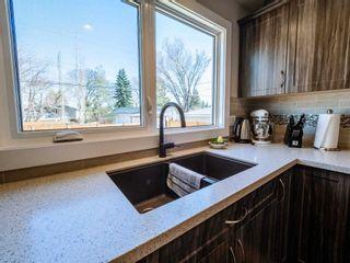 Photo 5: 9835 74 Street in Edmonton: Zone 19 House for sale : MLS®# E4248699