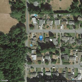 Photo 37: 534 Rothdale Rd in : Du Ladysmith House for sale (Duncan)  : MLS®# 871326