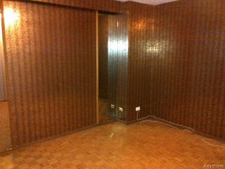 Photo 14: 55 Nassau Street in WINNIPEG: Fort Rouge / Crescentwood / Riverview Condominium for sale (South Winnipeg)  : MLS®# 1429400