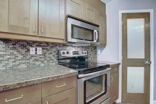 Photo 7: 206 290 Shawville Way SE in Calgary: Shawnessy Apartment for sale : MLS®# A1146672