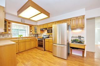 Photo 15: 9136 160A Street in Surrey: Fleetwood Tynehead House for sale : MLS®# R2595266