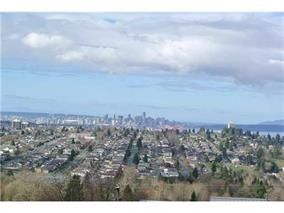 Main Photo: 58 N HYTHE Avenue in Burnaby: Capitol Hill BN House for sale (Burnaby North)  : MLS®# R2026027