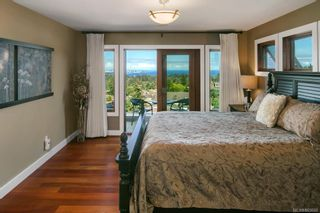 Photo 13: 3364 Haida Dr in : Co Triangle House for sale (Colwood)  : MLS®# 865660