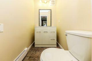 Photo 11: 11839 284 STREET in Maple Ridge: Whonnock House for sale : MLS®# R2373218