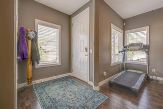 Photo 4: 49 Chaparral Valley Terrace SE in Calgary: Chaparral Detached for sale : MLS®# A1133701
