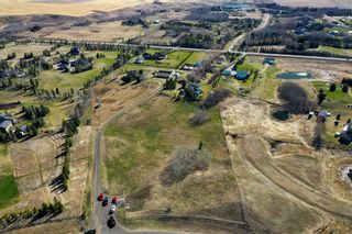 Photo 2: Bunny Hollow Drive in Rural Rocky View County: Rural Rocky View MD Residential Land for sale : MLS®# A1102053