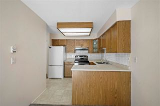 """Photo 6: 108 11578 225 Street in Maple Ridge: East Central Condo for sale in """"The Willows"""" : MLS®# R2573953"""