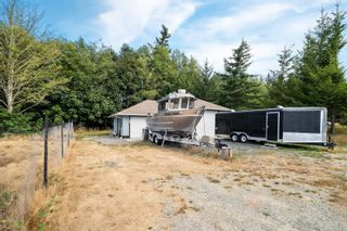 Photo 30: A 8865 Randys Pl in : Sk West Coast Rd House for sale (Sooke)  : MLS®# 884598