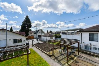 "Photo 21: 1624 TENTH Avenue in New Westminster: West End NW House for sale in ""West End"" : MLS®# R2556009"