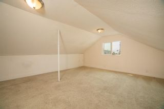 Photo 21: CITY HEIGHTS House for sale : 5 bedrooms : 3582 Van Dyke Ave in San Diego
