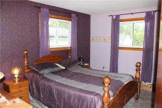 Photo 20: 1053 Sylvan Glen Drive in Ramara: Rural Ramara House (Bungalow) for sale : MLS®# X3247665