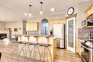 Photo 10: 10379 Rockyledge Street NW in Calgary: Rocky Ridge Detached for sale : MLS®# A1060914
