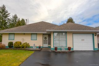 """Photo 30: 137 10172 141 Street in Surrey: Whalley Townhouse for sale in """"Camberley Green"""" (North Surrey)  : MLS®# R2543394"""
