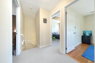 """Photo 11: 4794 WILLOWDALE Place in Burnaby: Greentree Village Townhouse for sale in """"Greentree Village"""" (Burnaby South)  : MLS®# R2590442"""