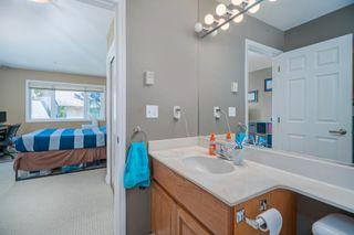 "Photo 22: 311 1132 DUFFERIN Street in Coquitlam: Eagle Ridge CQ Condo for sale in ""CREEKSIDE"" : MLS®# R2596941"