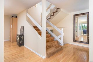 Photo 14: 1319 Tolmie Ave in : Vi Mayfair House for sale (Victoria)  : MLS®# 878655