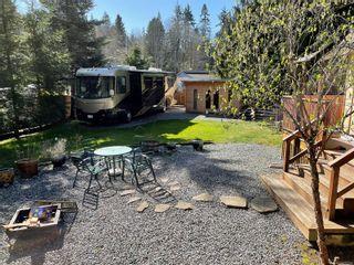 Photo 4: 1676 Wilkinson Rd in : Na Cedar House for sale (Nanaimo)  : MLS®# 870954