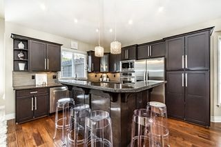 """Photo 8: 5716 169A Street in Surrey: Cloverdale BC House for sale in """"Richardson Ridge"""" (Cloverdale)  : MLS®# R2243658"""