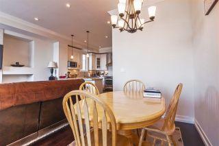 Photo 6: 2259 165 Street in Surrey: Grandview Surrey 1/2 Duplex for sale (South Surrey White Rock)  : MLS®# R2386080