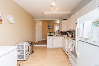 Photo 17: 2129 Malaview Ave in : Si Sidney North-East House for sale (Sidney)  : MLS®# 873421