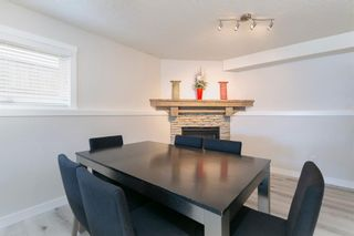 Photo 25: 1138 Maple Avenue: Crossfield Detached for sale : MLS®# A1101618