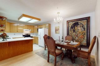 Photo 19: 108 10935 21 Avenue in Edmonton: Zone 16 Condo for sale : MLS®# E4231386