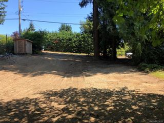 Photo 4: 3586 Garland Ave in Cobble Hill: ML Cobble Hill Land for sale (Malahat & Area)  : MLS®# 833031