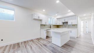 Photo 13: 13327 66 Street in Edmonton: Zone 02 House for sale : MLS®# E4252612