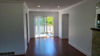 Photo 10: 14972 20 Avenue in Surrey: Sunnyside Park Surrey House for sale (South Surrey White Rock)  : MLS®# R2596528