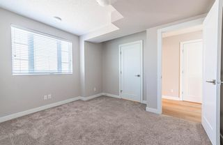 Photo 27: 1732 25 Avenue SW in Calgary: Bankview Row/Townhouse for sale : MLS®# A1126826